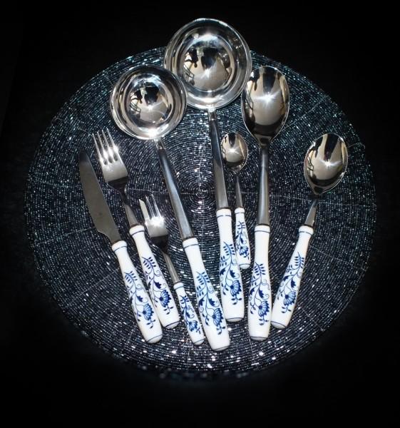 Stalo įrankiai