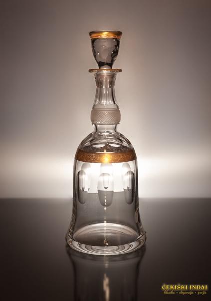 Stiklas